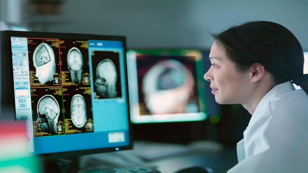 پزشک متخصص مغز و اعصاب در شیراز